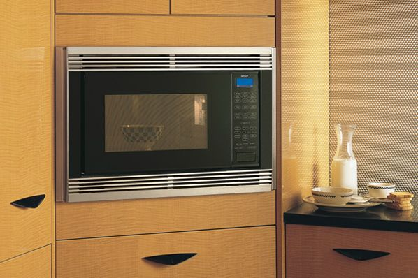 Microwave Repair A Ok Appliance Parts Amp Service